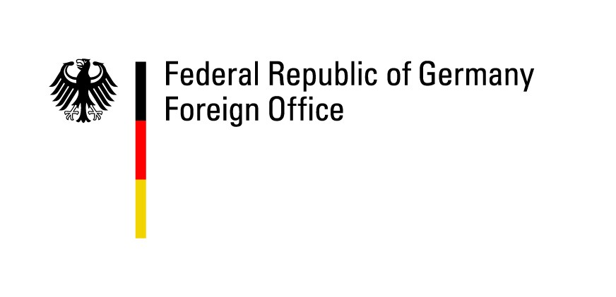 German Federal Foreign Office