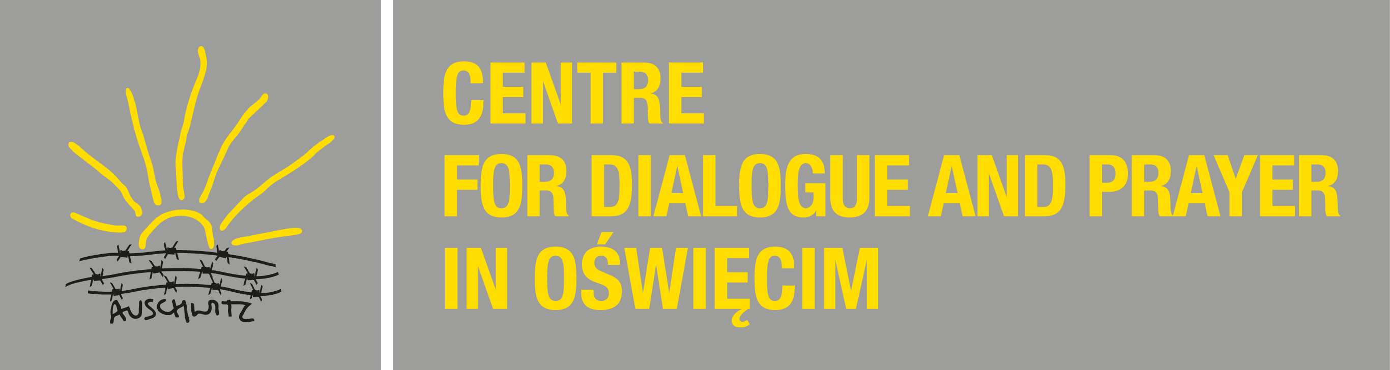 Centre for Dialogue and Prayer in Oswiecim