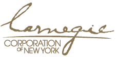 Carnegie Corporation of NY