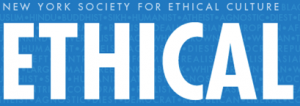 Social Service Board - New York Society for Ethical Culture