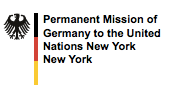 Permanent Mission Of Germany to the UN