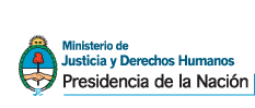 Argentina Ministry of Justice and Human Rights