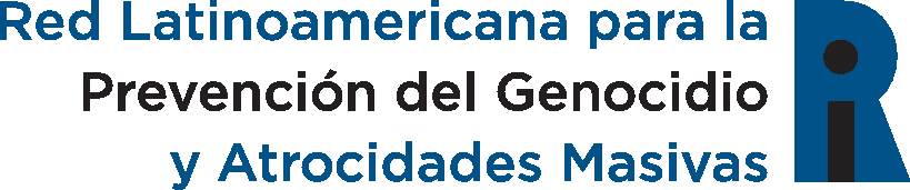Latin American Network for Genocide and Mass Atrocity