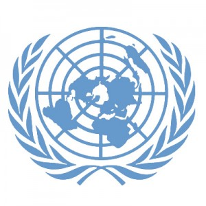 Joint Office of UN Special Advisers on the Prevention of Genocide and Responsibility to Protect