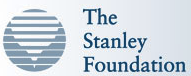 The Stanley Foundation