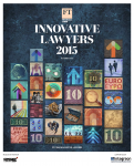 FT Innovative Lawyers 2015
