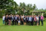 ASEAN Regional Workshop Group Photo