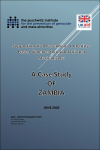 zambia - case study cover