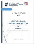 AIPG-Zambia-Policy-Paper-cover