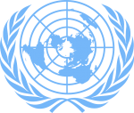 united-nations-311419_640