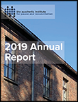AIPG Annual Report 2019